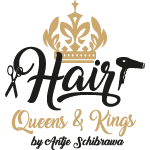 hair-queens-kings_logo